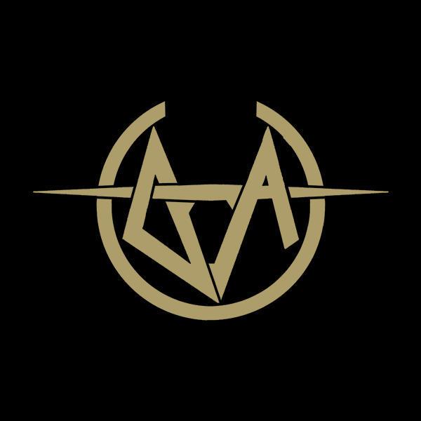 Dawn of Azazel | Official Website | New Zealand Death Metal